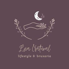 Lua Natural
