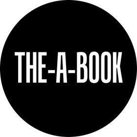THE-A-BOOK