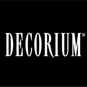 Decorium Furniture