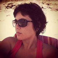 Silvia Gomes