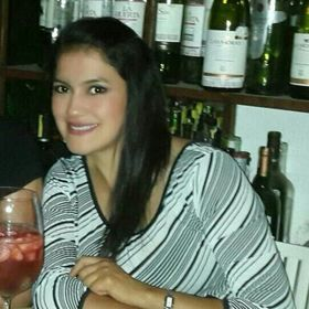 Jenny Herrera