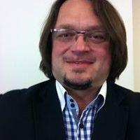 Grzegorz Pigoń