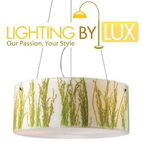 Lighting by Lux