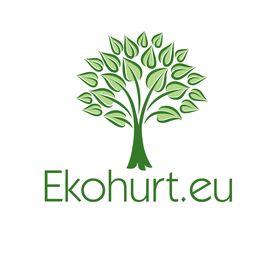 Ekohurt.eu