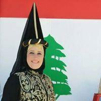 Manal Ayoubi