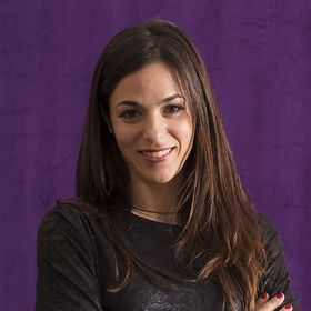 Arabella Rocca