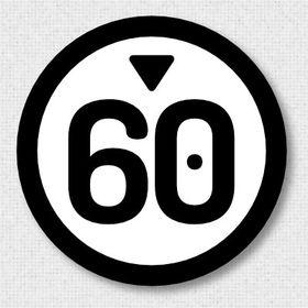 60clicks