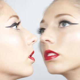 Hayley Dutton Makeup Artist