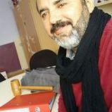 Murat Çağlayan