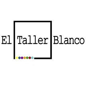 El Taller Banco Centro de Artes