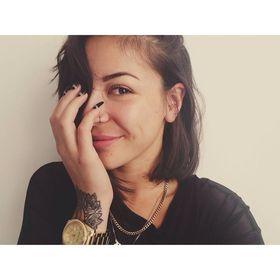 Lili Venice Nguyen