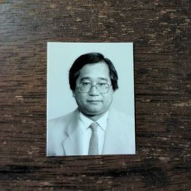 Kouji Yoshioka