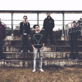 Leons Massacre Band