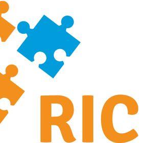 RICPA Réseau d'inclusion communautaire