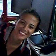 Faynna Arendartchuk