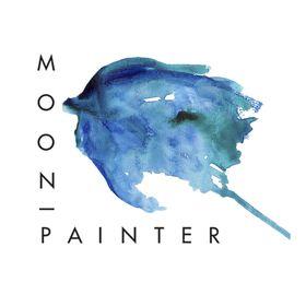 Moonpainter