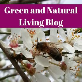 Green and Natural Living