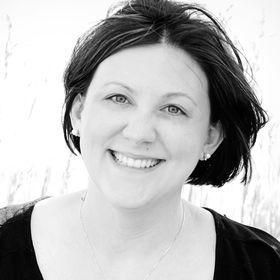 Writer Stacy Verdick Case