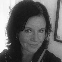 Grethe Jeanette Andreassen