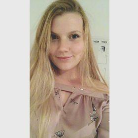 b7fb58a6c767 Alexandra Brodeur (alexebrodeur) on Pinterest