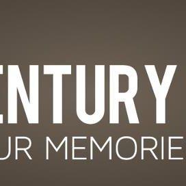 Century Safari's