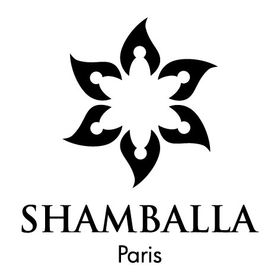 shamballa Paris