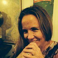 Karina Thorsøe