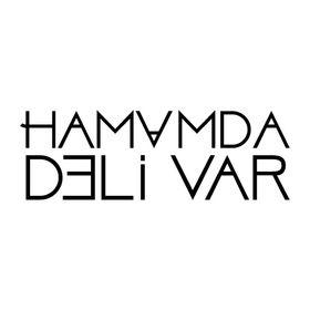 Hamamda Deli Var