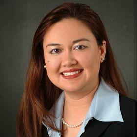 Amanda Van Nguyen at Thrive Mortgage