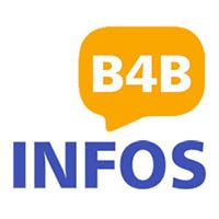 Infos B4B