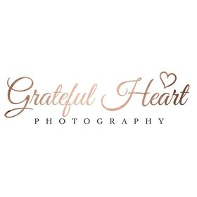 Grateful Heart Photography