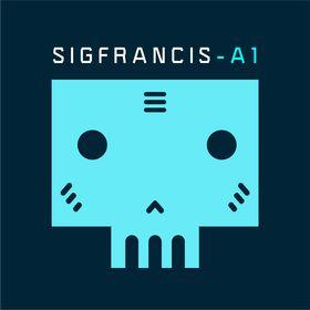 Sigfrancis Abyss