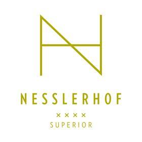 Hotel Nesslerhof   Wellnesshotel im Salzburger Land