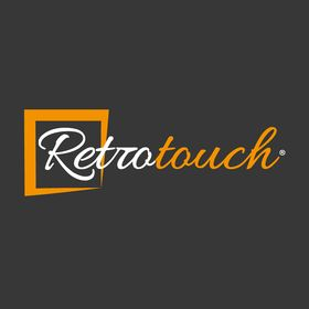 Retrotouch