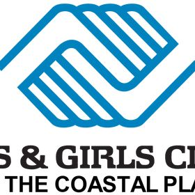 Boys & Girls Clubs of the Coastal Plain
