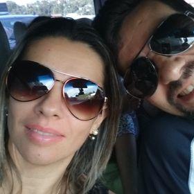 Lucimara Mousinho