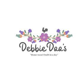 Debbiedoos