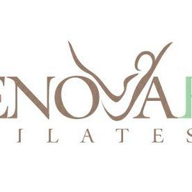 RenovaFit Pilates