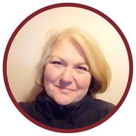 Esther Franken | EF Office Management - Virtual Assistance