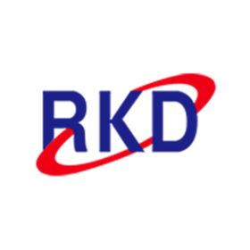 RKD Outdoor & Water products