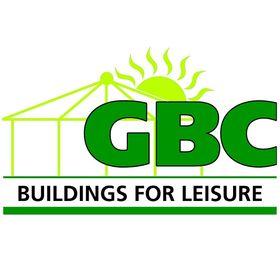 The Garden Buildings Centre