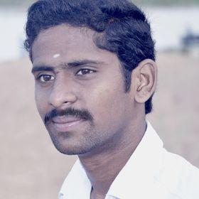 Hari Krishna Thadoju
