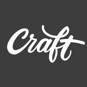 Studio Craft