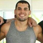Rael Kassouf