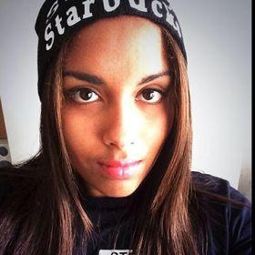 Melissa Fortes-Silva
