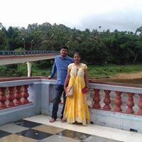 Kalpana Rani