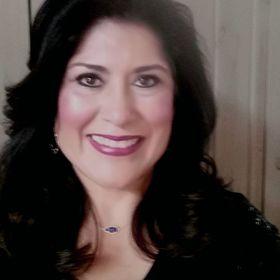 Christine Trujillo