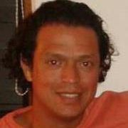 Kevin Curiel