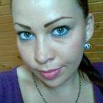 Petra Hreusová
