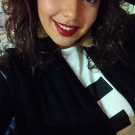 Ioanna Valari